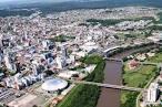 imagem de São Leopoldo Rio Grande do Sul n-13
