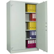 Fire Safe File Cabinet by Chubb Archive 880 Fireproof Cabinet 01 216 3526 Chubb Fire Cabinet