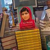 マララ・ユスフザイ, パキスタン, わたしはマララ: 教育のために立ち上がり、タリバンに撃たれた少女, ノーベル平和賞