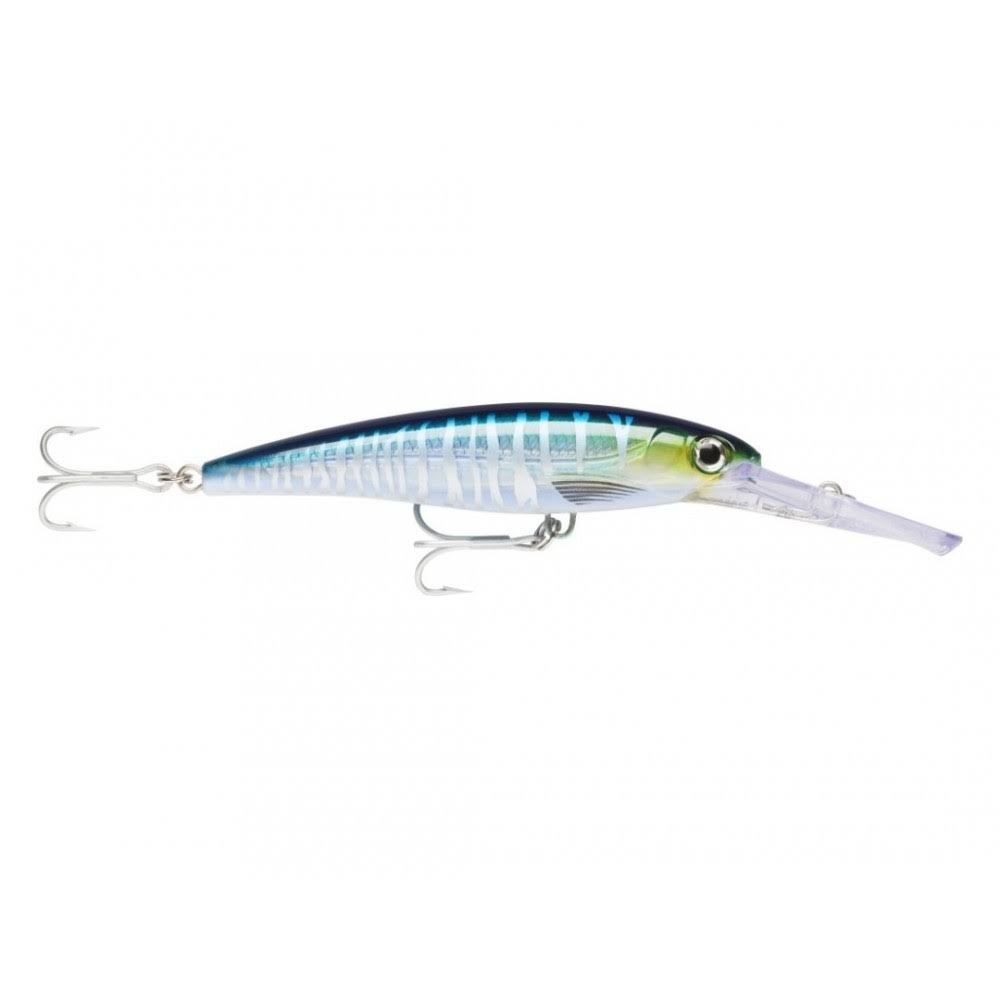 Rapala Diving Fishing Lure - #4/0