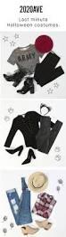 Marlon Wayans Halloween Kick by 173 Best Style It Halloween Images On Pinterest 90s Fashion
