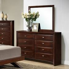 South Shore Libra 3 Drawer Dresser by Dressers U0026 Chests Combo Dresser Sears