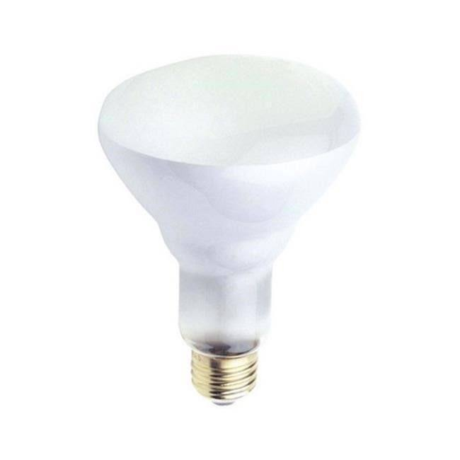 Westinghouse Reflector Floodlight Bulb - 65W