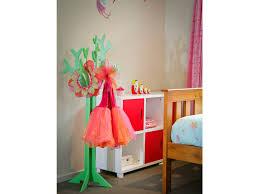 Superhero Bedroom Decor Nz by Mocka Kids Tree Hanger Décor Storage