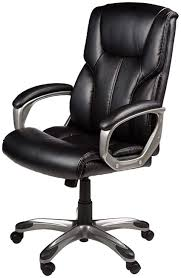 Lorell Executive High Back Chair Mesh Fabric by Amazing Decoration On High Back Executive Office Chair 121