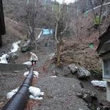 避難勧告, 釜石市, 避難指示, 岩手県, 東日本大震災