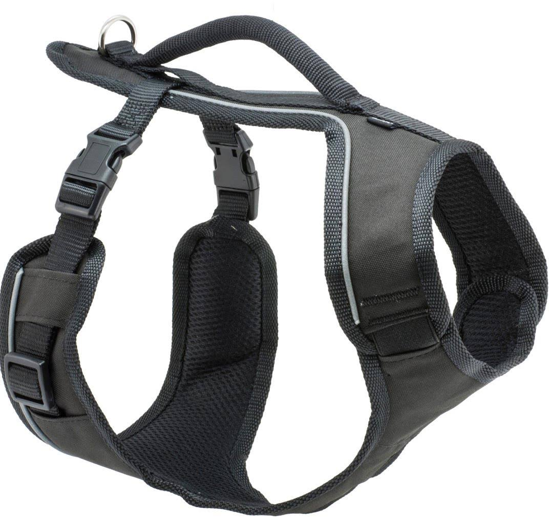 PetSafe (Small) EasySport Dog Harness