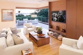Montecito Home by Maienza-Wilson Interior Design + Architecture ...