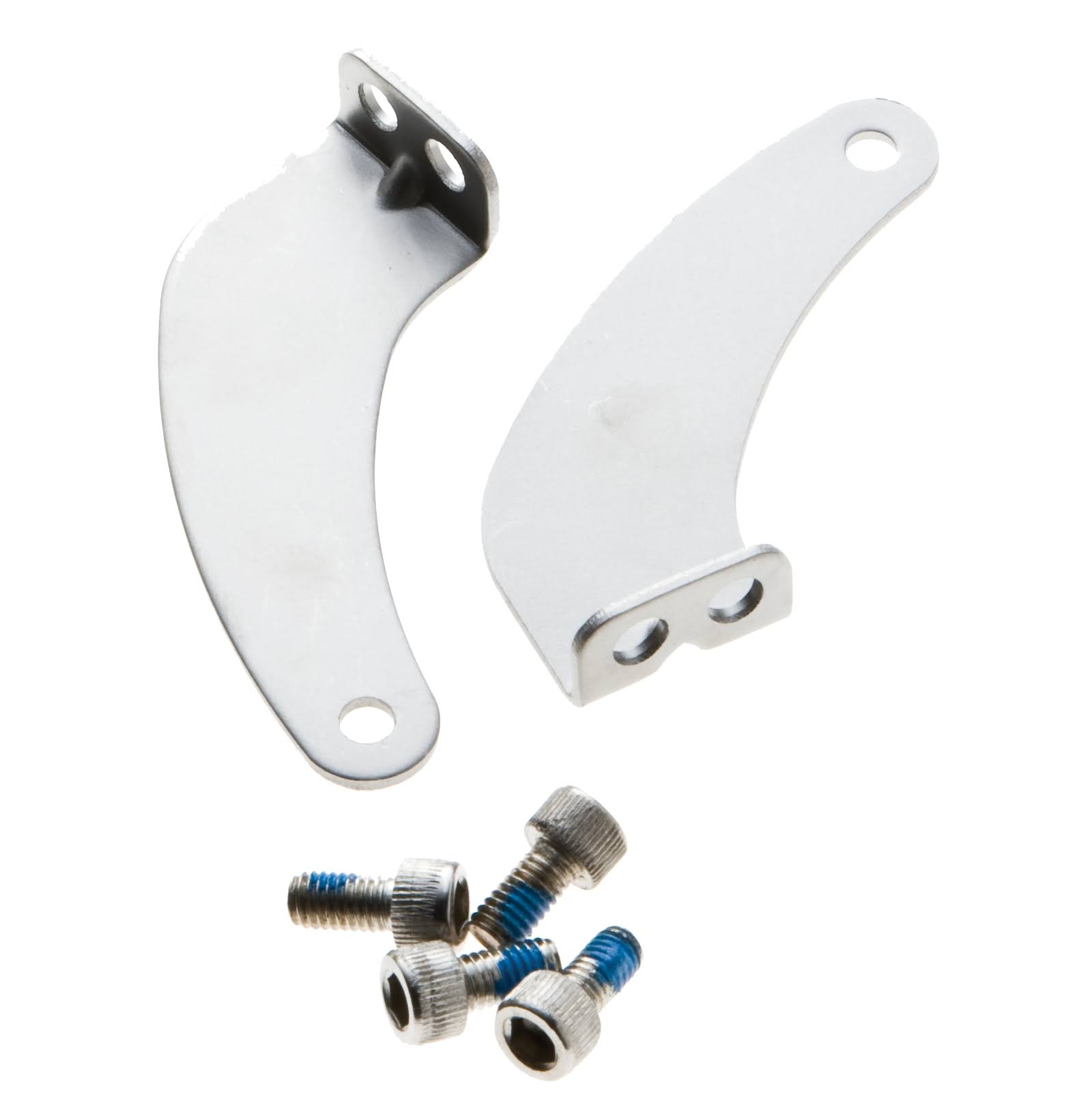 Bontrager Backrack Disc Brake Fit Kit