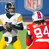 Chiefs Take Sole Possession of No. 1 Seed in AFC