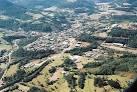 imagem de Nova Araçá Rio Grande do Sul n-17