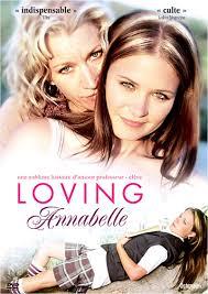 film Loving Annabelle streaming vf