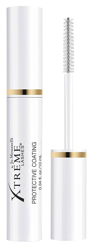 Xtreme Lashes Protective Coating - 10ml