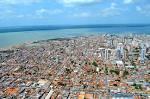 image de Belém Pará n-13