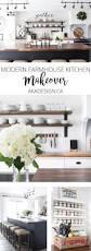 Kitchen Track Lighting Ideas by 25 Best Farmhouse Track Lighting Ideas On Pinterest Farmhouse