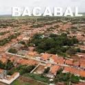 image de Bacabal Maranhão n-5