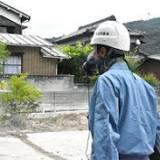 中央自動車道, 労働基準監督署, 日本