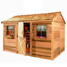 Storage Sheds Jacksonville Fl by How Much Does A Wood Shed And Installation Cost In Madison Wi
