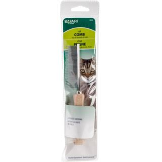 Safari Cat Shedding Comb