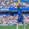 Composition de Chelsea : N'Golo Kanté remplaçant, Édouard ...