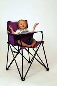 Oxo Seedling High Chair Singapore by Ciao Portable High Chair Walmart Home Chair Decoration