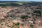 imagem de Buriticupu Maranhão n-5