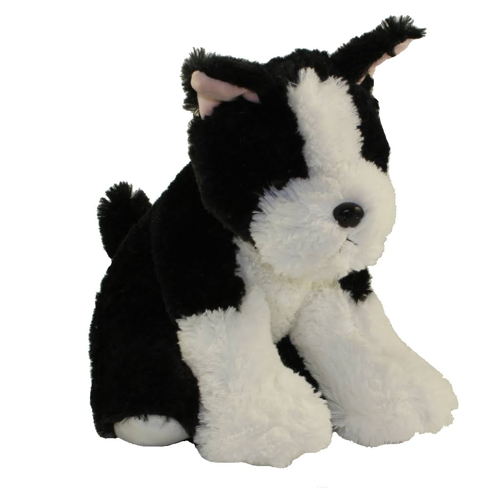 Aurora World Plush - French Bulldog (14 inch)