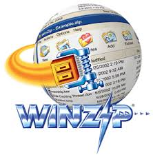 WinZip 2013 full Final