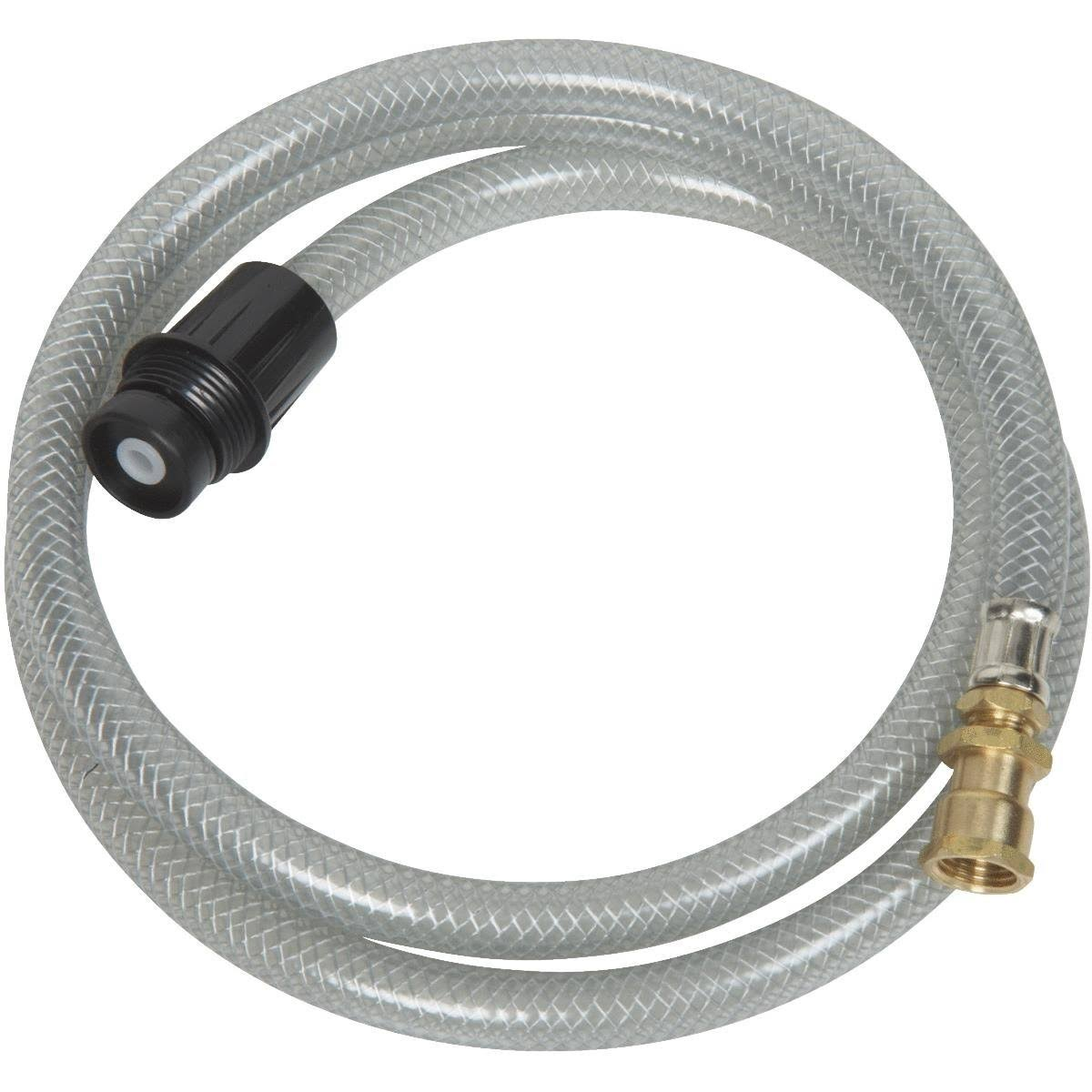 Do it Best Sink Spray Hose - 1.2m
