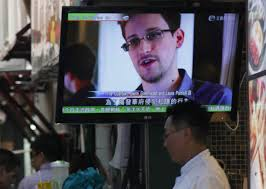Booz Allen Help Desk Salary by Tracking Edward Snowden From A Maryland Classroom To A Hong Kong