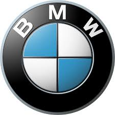Online reputation for Bmw = <em>[[INSERTSCORE]]%</em>