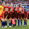 Women's World Cup Final: Latest Odds, Expert Predictions for USWNT Vs Netherlands