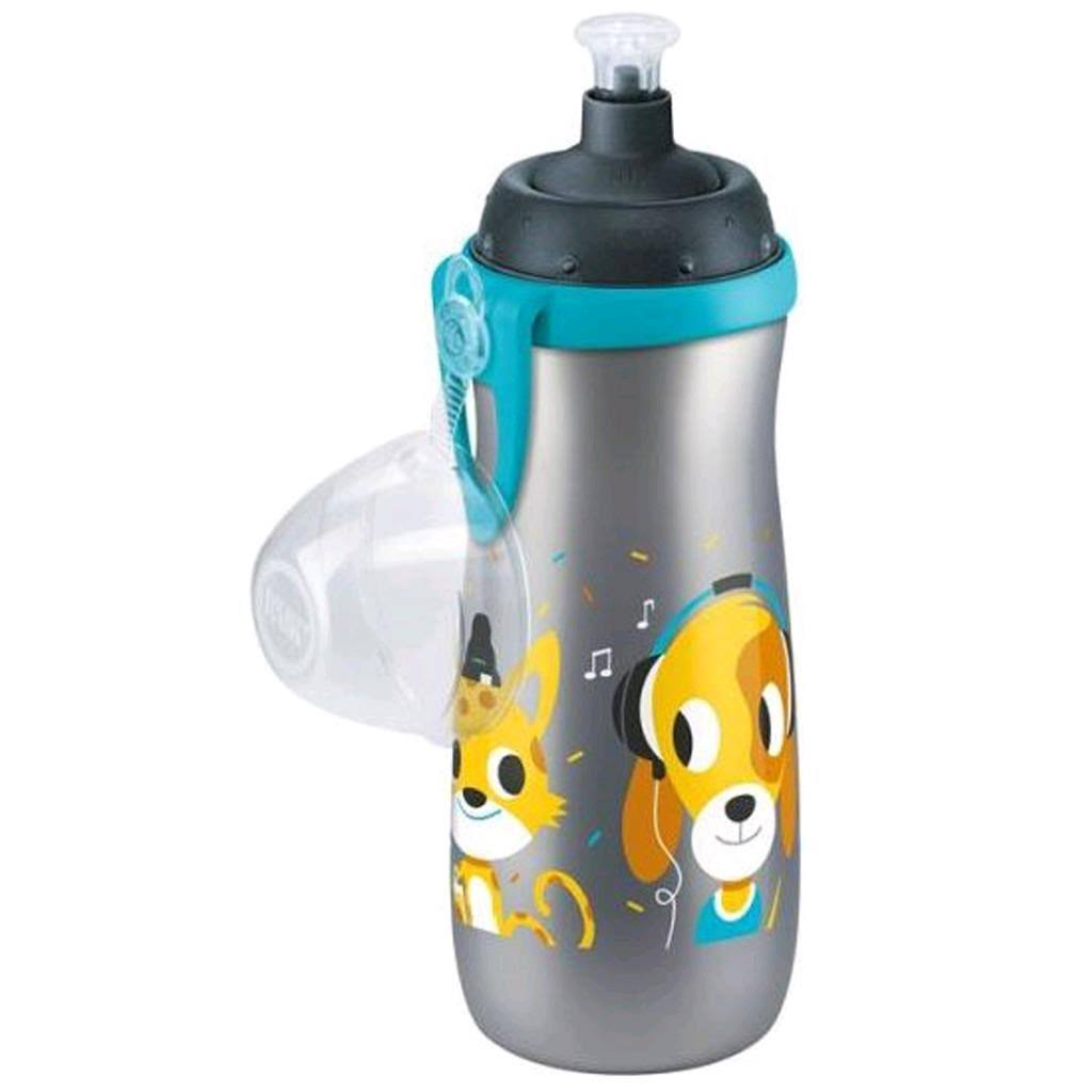 Nuk First Choice Sports Cup - 450ml
