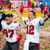 NFL announces full 17-game regular-season schedule for 2021