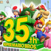 Super Mario 3D All-Stars Buyers Can Win A Free Pin Set From ...