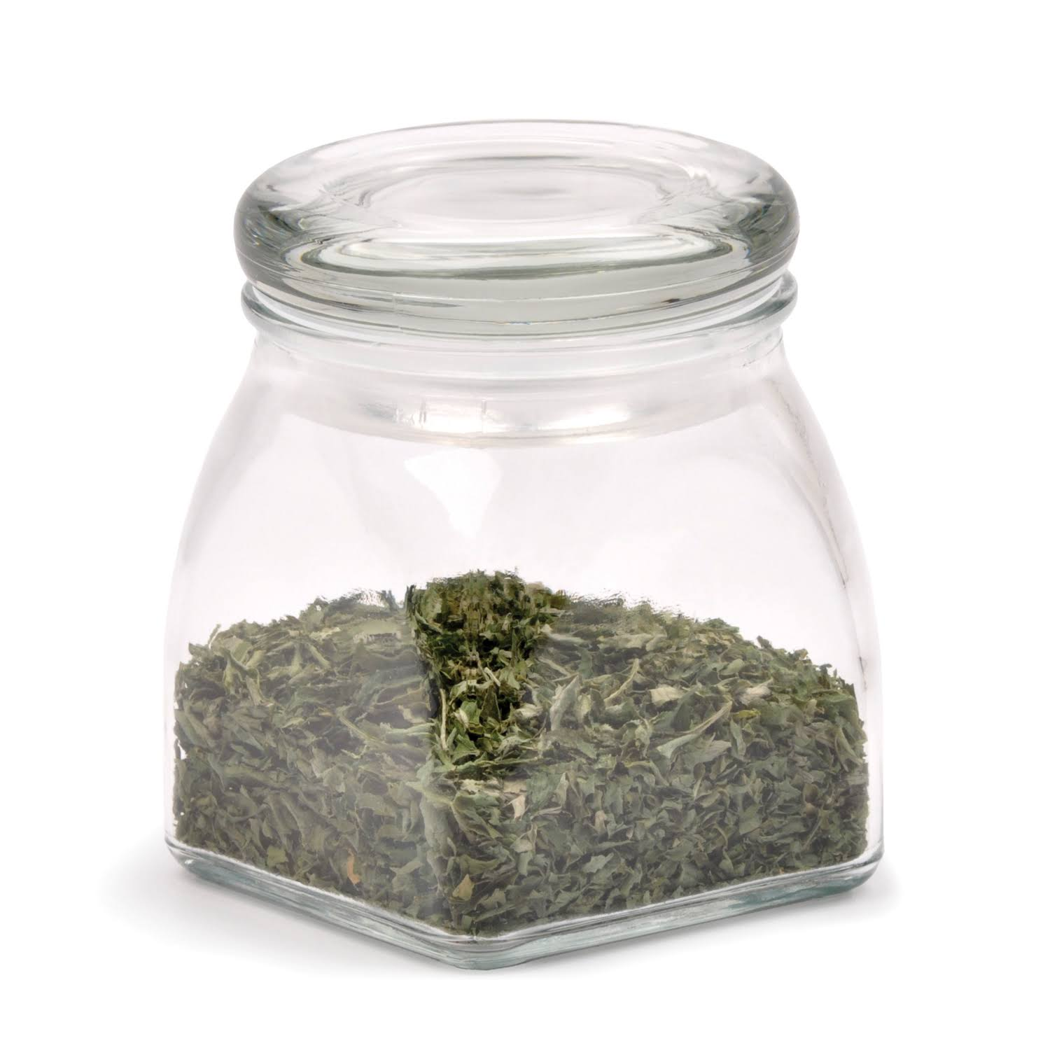 Rsvp Big Mouth Spice Jar