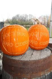 Best Pumpkin Patch Richmond Va by Best 25 Pumpkin Picking Ny Ideas Only On Pinterest Pumpkin
