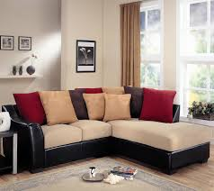 Bobs Furniture Sofa Bed by Big Lots Living Room Sets Large Size Of Living Room Square Brown