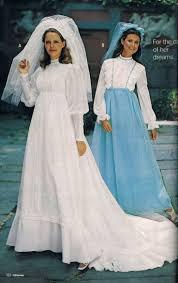 2440 best vintage wedding dresses images on pinterest vintage