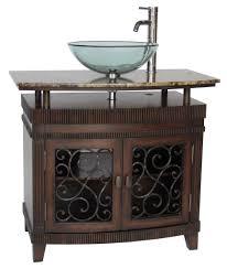 Ebay Bathroom Vanity With Sink by 36