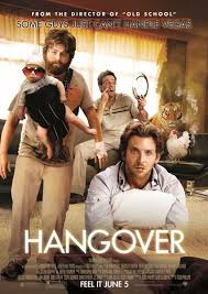 The Hangover-The Hangover Part 1