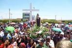 imagem de Queimada Nova Piauí n-17