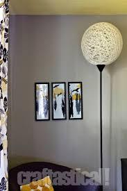 Cheapest Arc Floor Lamps by Best 25 Cheap Floor Lamps Ideas On Pinterest Floor Lamps