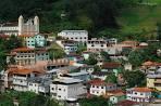 imagem de Diogo de Vasconcelos Minas Gerais n-5