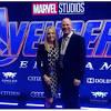 "Matthew Berry, ESPN's MCU Easter Egg, Previews Disney+'s ""Loki ..."