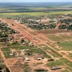 imagem de Itanhangá Mato Grosso n-5