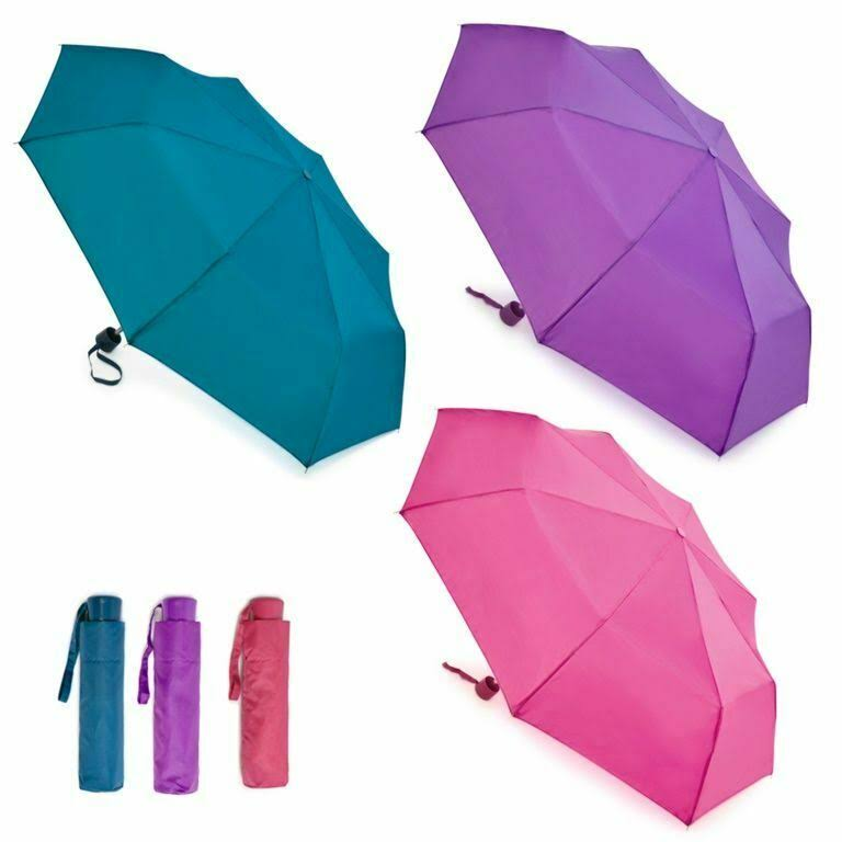 Laltex Umbrella Bright Colours - UU0314
