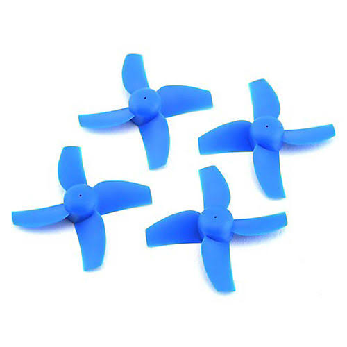 Blade Inductrix BL Prop Set (4) - BLH8854