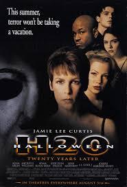 Marlon Wayans Halloween Kick by Halloween 7 Movie Poster Google Search Favorite Horror Films