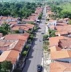 image de São Luís Gonzaga do Maranhão Maranhão n-17